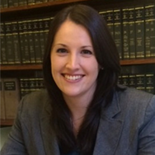Heather Broadfield - Partner and Family Law Solicitor, Member of the Law Society Family Panel